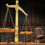 Aula: Princípios do Direito Administrativo