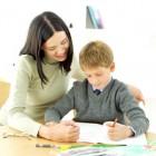 Curso de Supervisão Escolar / Orientação Pedagógica
