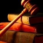 Aula: Introdução ao Direito Administrativo