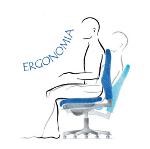 Aula: Noções de Ergonomia