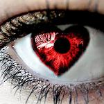 Aula: Linguagem dos Olhos