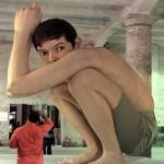 Aula: História da Arte Contemporânea