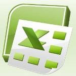 Aula: Excel Básico