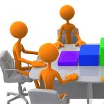 Aula: Comunicação Organizacional