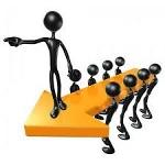 Aula: Controle Estratégico, Tático e Operacional