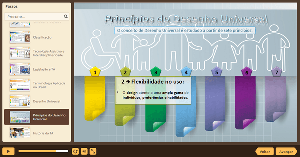 Ensino-Nacional-Atendimento-Educacional-Especializado-Principios-Desenho-Universal