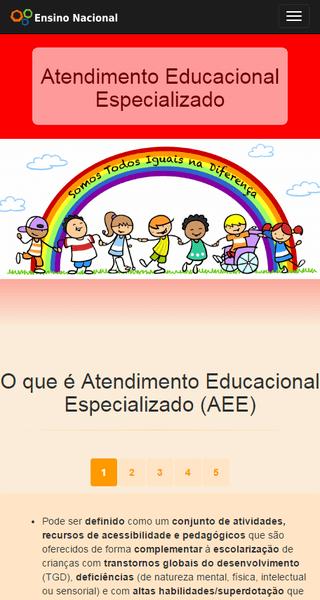 Ensino-Nacional-Atendimento-Educacional-Especializado-Versao-Mobile-Imagem-1