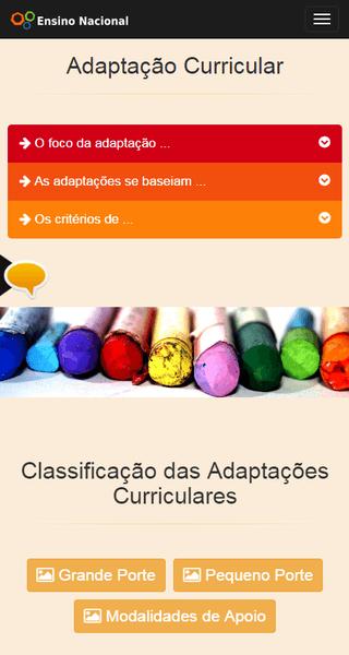 Ensino-Nacional-Atendimento-Educacional-Especializado-Versao-Mobile-Imagem-2