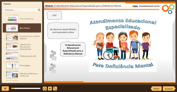 Ensino-Nacional-Atendimento-Educacional-Especializado-para-Deficientes-Mentais