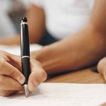Aula: Adjetivos, Preposições e Conjunções