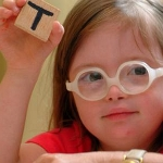 Aula: Educação e Transtornos Globais do Desenvolvimento