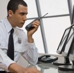 Aula: Funções do Vigilante e Tipos de Vigilância