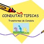 Aula: Condutas Típicas