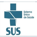 Aula: Sistema Único de Saúde – SUS
