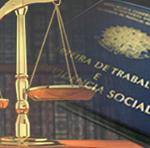 Aula: Conceitos de Legislação Trabalhista