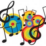 Módulo : O que é Musicoterapia