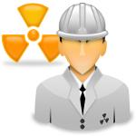 Aula: Princípios de Proteção Radiológica