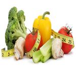Aula: Dietas e Plano Alimentar