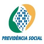 Aula: Benefícios da Previdência Social