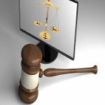 Aula: Direito Eletrônico na Área Criminal