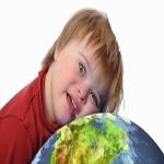 Aula: Atendimento Educacional Especializado Para Deficiência Mental