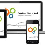 Ensino Nacional no Android