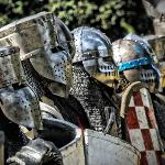 Aula: História Geral – Civilizações Clássicas e Idade Média