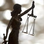 Aula: Noções de Direito