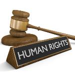 Aula: A Federalização dos Direitos Humanos