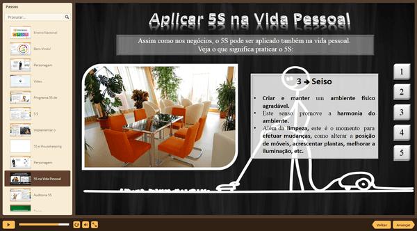 Ensino-Nacional-Organizacao-Pessoal-Aplicar-5S-Vida-Pessoal