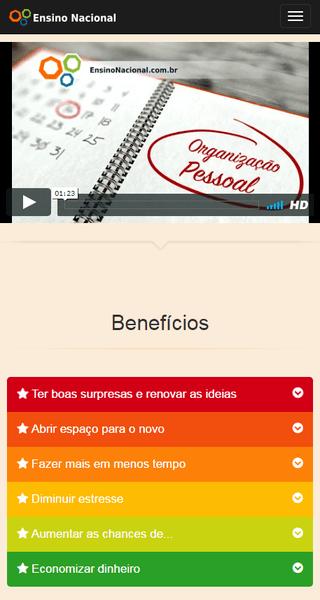 Ensino-Nacional-Organizacao-Pessoal-Versao-Mobile-Imagem-1