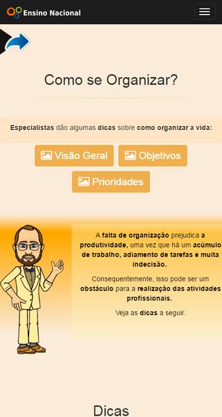 Ensino-Nacional-Organizacao-Pessoal-Versao-Mobile-Imagem-2