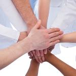 Aula: Gestão empresarial, previdência e perícia sob a ótica da enfermagem do traba