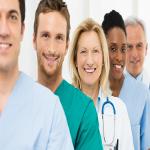 Aula: Enfermagem do Trabalho