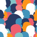 Aula: O Profissional de Psicologia Organizacional