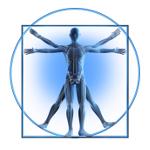 Curso Conhecendo o Corpo Humano