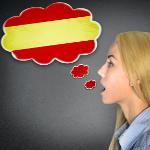 Aula: Espanhol – Elementos Básicos de Conversação