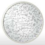 Aula: Matemática – Polinômios