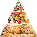 Aula: Guia Nutricional