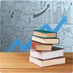 Aula: Leitura Dinâmica – Técnicas e Métodos