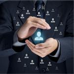 Aula: Retenção de Clientes e Marketing de Relacionamentos