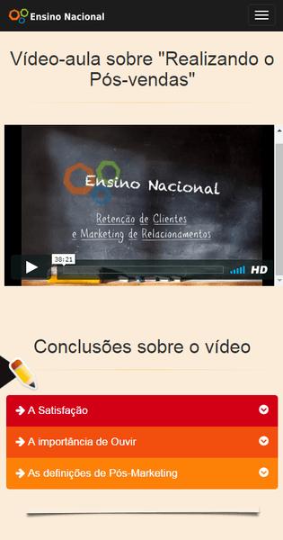 Ensino-Nacional-Retencao-clientes-Marketing-Relacionamento-Versao-Mobile-Imagem-1