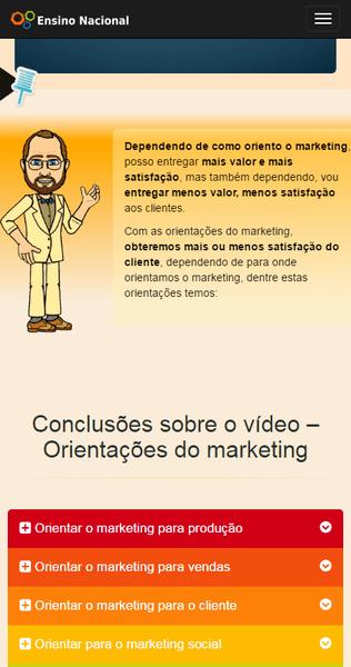 Ensino-Nacional-Retencao-clientes-Marketing-Relacionamento-Versao-Mobile-Imagem-2