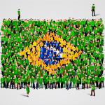 Aula: Atendimento ao Cliente – Mercado Brasileiro