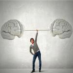 Aula: Memorização – Exercitando o Cérebro