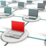 Aula: Introdução as Redes de Informática