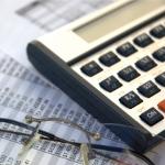 Aula: Calculadora Financeira HP 12C