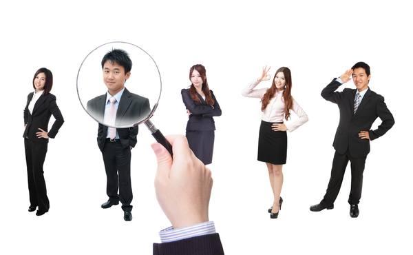 Currículo com certificação de cursos traz muito mais oportunidades de emprego