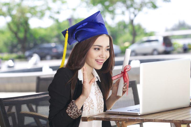 estudar-pela-internet-e-com-certificado-e-mais-barato-do-que-voce-imagina.jpg