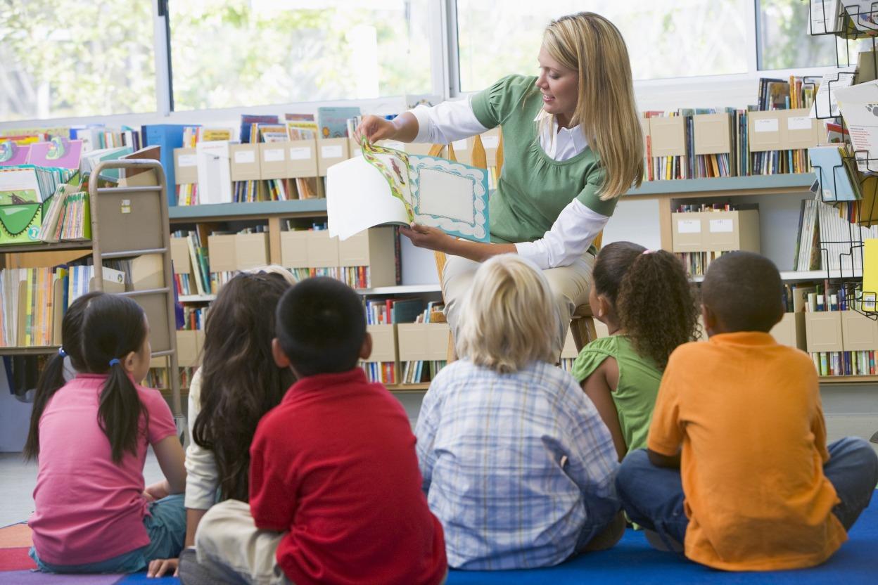 entretenha-as-criancas-com-um-curso-certificado-de-recreacao-infantil.jpg